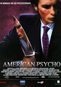 american psycho cały film online