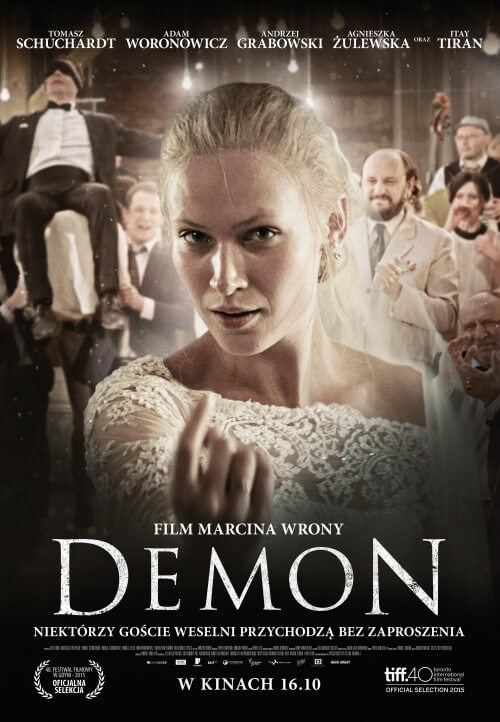 demon cały film online