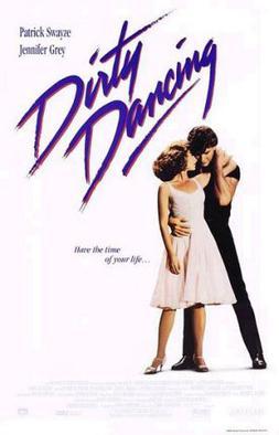 dirty dancing cały film online