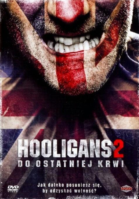 hooligans 2 cały film online