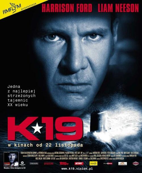 k-19 cały film online