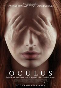 oculus cały film online