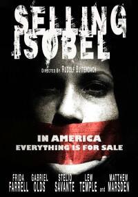 selling isobel cały film online