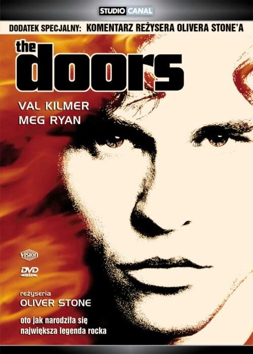 the doors cały film online