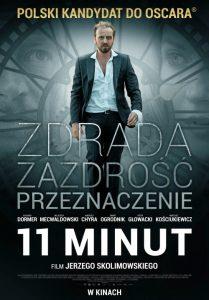 11 minut cały film online