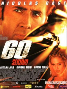 60 sekund cały film online