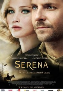 Serena cały film online