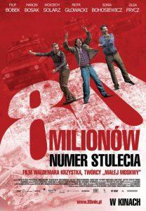 80 milionów cały film online