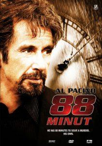 88 minut cały film online