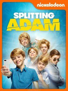 adam i jego klony cały film online