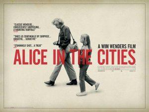 alicja w miastach cały film online