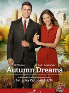 autumn dreams cały film online