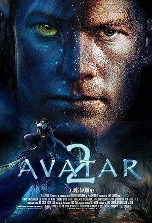 avatar 2 cały film online
