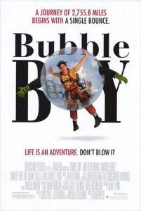 balonowy chłopak cały film online