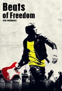 beats of freedom cały film online