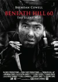 beneath hill cały film online