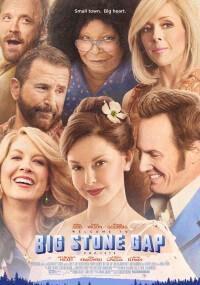 big stone gap cały film online
