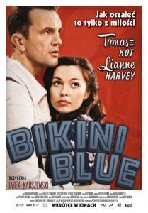 bikini blue cały film online
