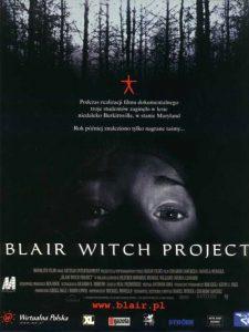 blair witch project cały film online