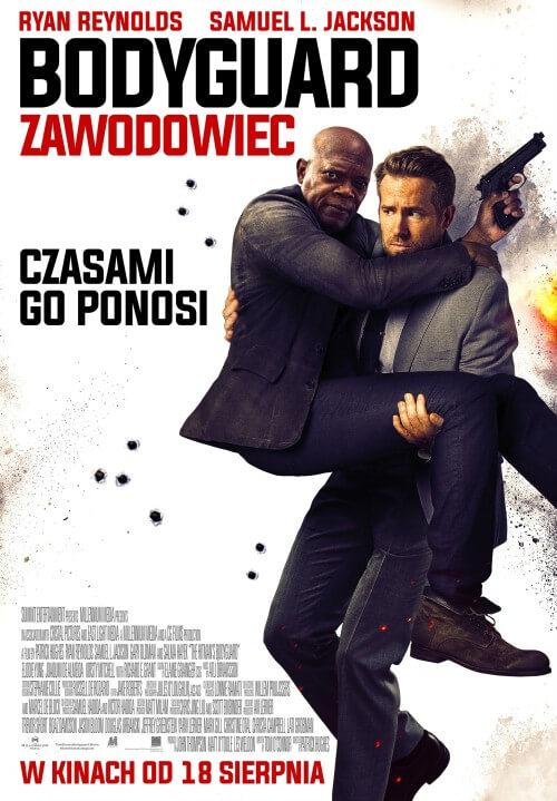 bodyguard-zawodowiec-cały film online