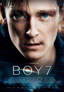 boy 7 cały film online