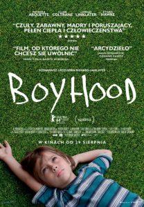 boyhood cały film online