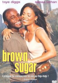 brown sugar cały film online