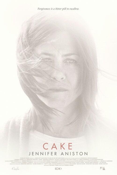 cake cały film online