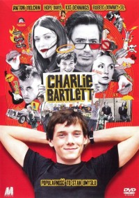 charlie barlett cały film online
