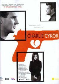 charlie cykor cały film online