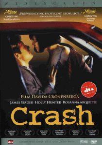 crash niebezpieczne pożądanie cały film online