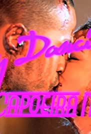 dirty dancing 3 cały film online