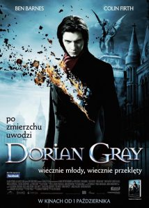 dorina gray cały film online