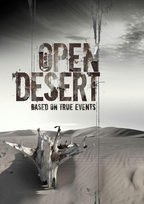 dzika pustynia cały film online