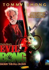 evil bong cały film online