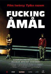 fucking amal cały film online