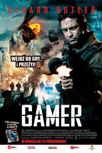 gamer cały film online