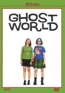 ghost world cały film online