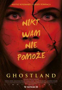 ghostland cały film online