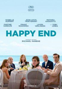happy end cały film online