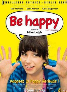 happy go lucky cał film online