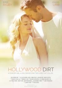 hollywood dirt cały film online