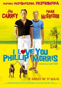 i love you phillip morris cały film online