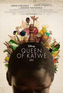 królowa katwe cały film online