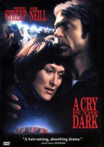 krzyk w ciemności cały film online