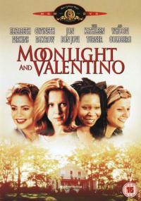 księżyc i valentino cały film online