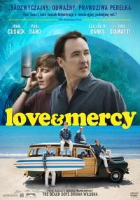 love and mercy cały film online