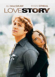 love story cały film online