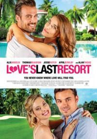 loves last resort cały film online