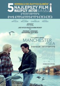 manchester by the sea cały film online